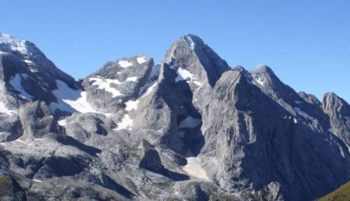 hory1