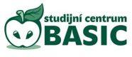 partner_basic