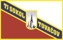 partner_sokol